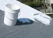 屋根・外装