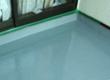 防水・雨漏り修理